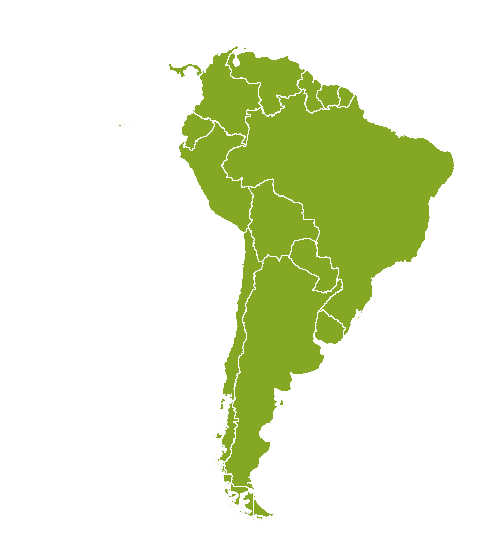 Property South America