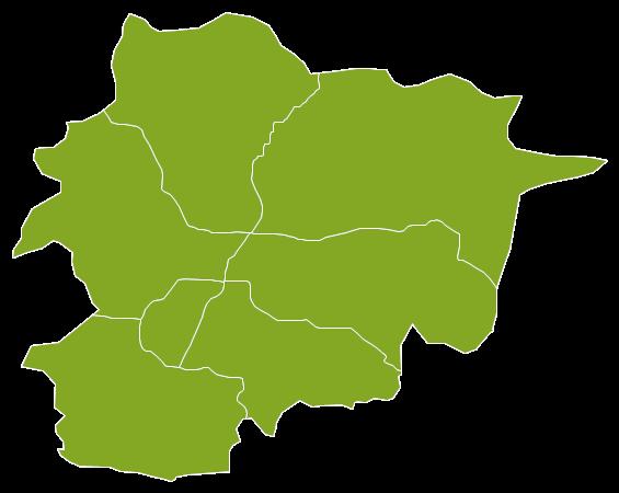 Property Andorra