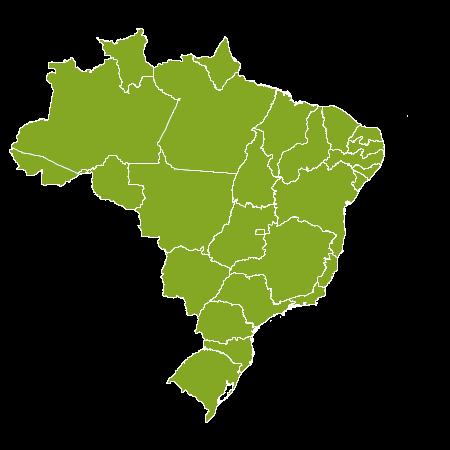 Property Brazil