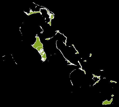Property Bahamas