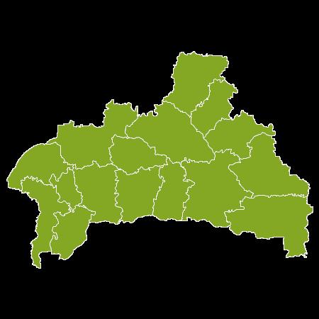 Property Brest