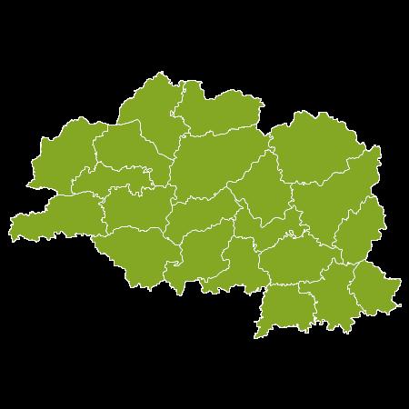 Property Vitsyebsk