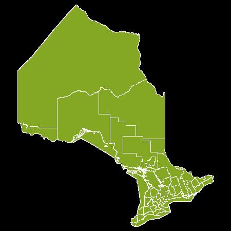 Property Ontario