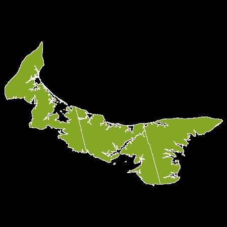 Property Prince Edward Island