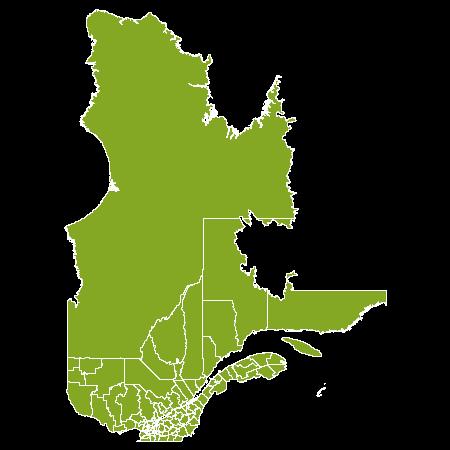 Property Québec