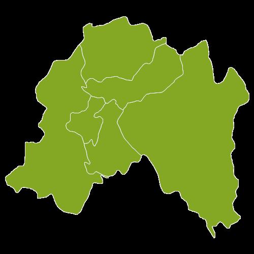 Property Región Metropolitana de Santiago