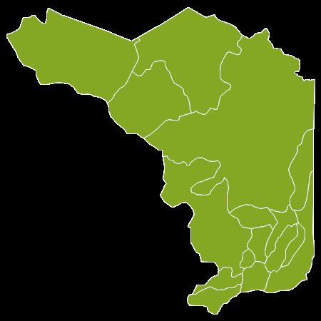 Casas Alajuela