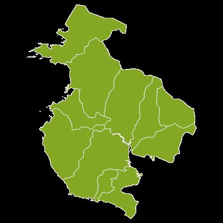 Casas Guanacaste