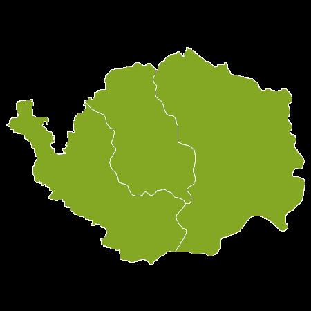 Property Karlovarský