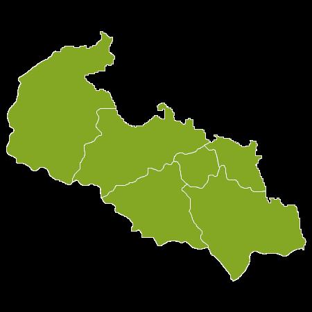 Property Moravskoslezský