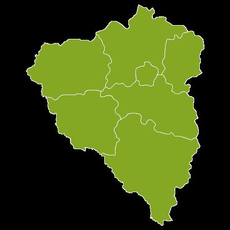 Property Plzenský