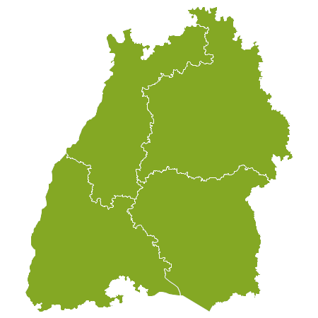 Immobilier Bade-Wurtemberg