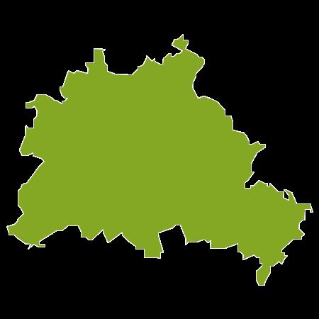 Immobilier Berlin