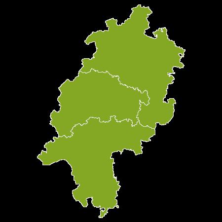 Immobilien Hessen