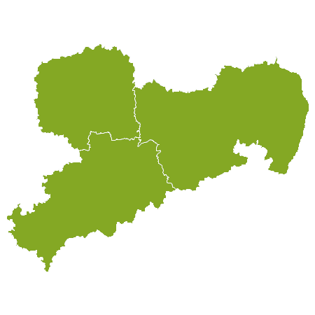 Immobilien Sachsen