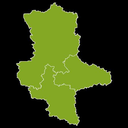 Immobilier Saxe-Anhalt