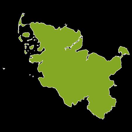 Immobilien Schleswig-Holstein