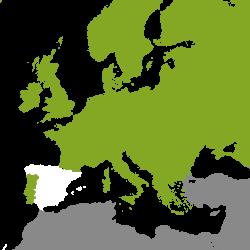 Property Europe