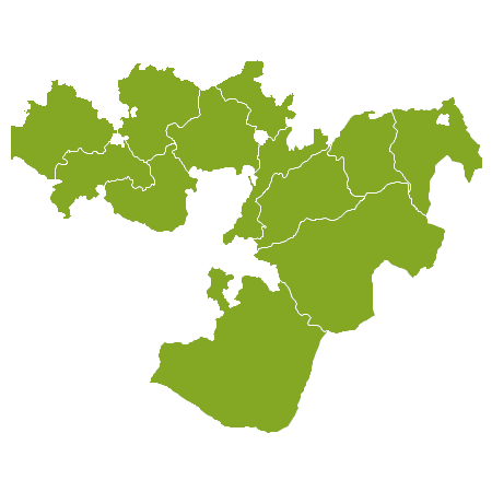 Property Oromia
