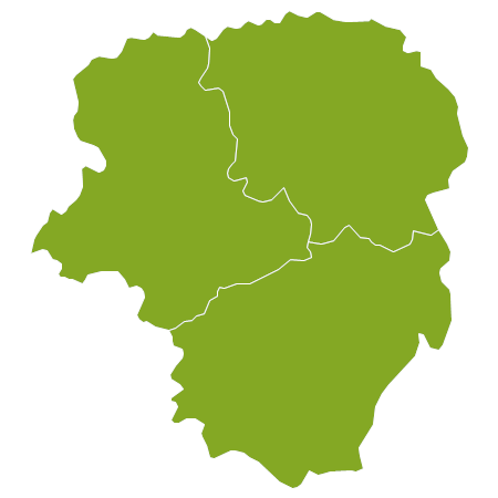Nehnuteľnosť Limousin