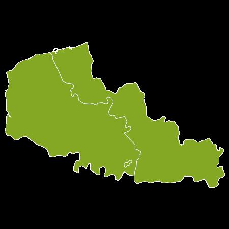 Property Nord-Pas-de-Calais