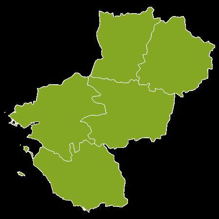 Immobilier Pays-de-la-Loire