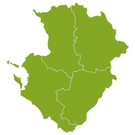 Property Poitou-Charentes