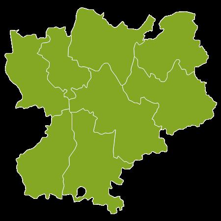 Immobiliare Rodano-Alpi