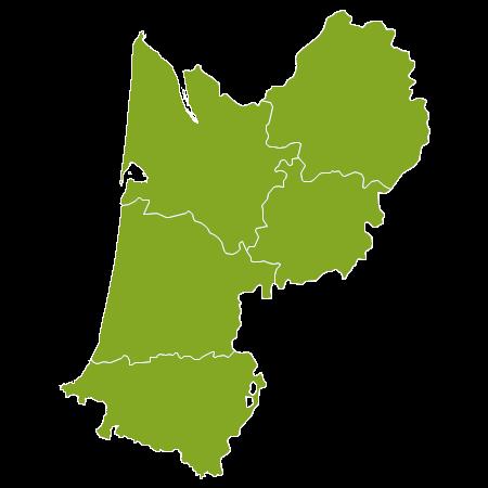 Immobiliare Aquitania