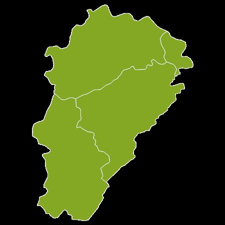Imobiliário Franco-Condado