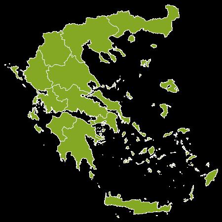 html svg map