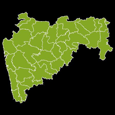 Property Maharashtra