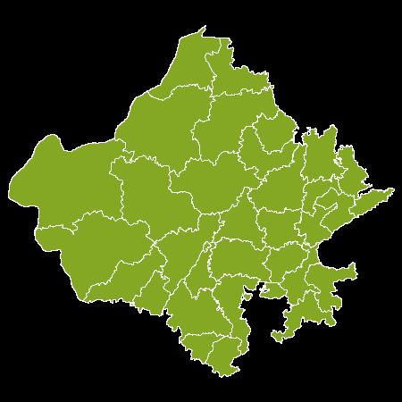 Property Rajasthan