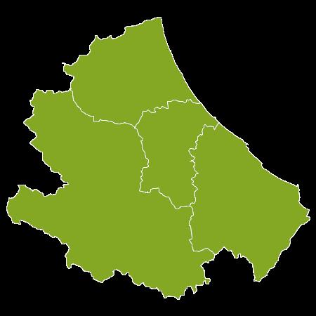 Property Abruzzo