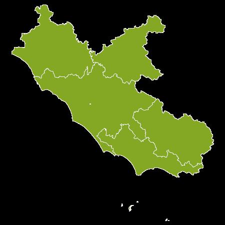 Immobiliare Lazio