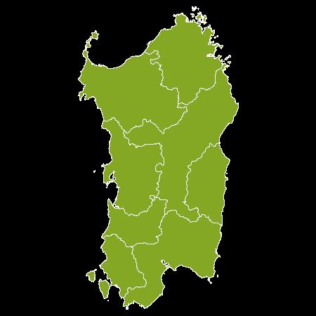 Immobilier Sardaigne