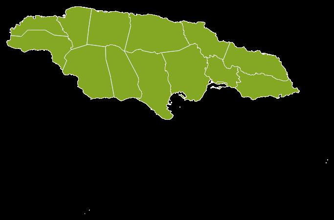 Property Jamaica