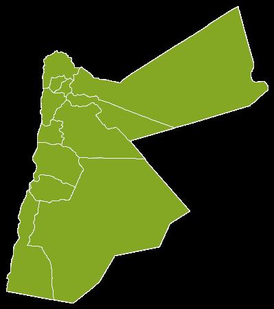 Property Jordan