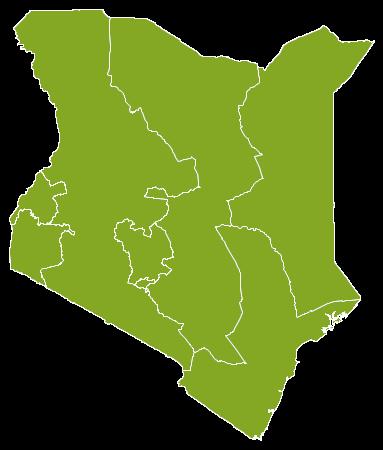 Immobilier Kenya