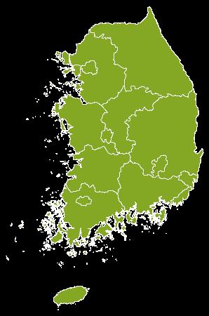 Property South Korea