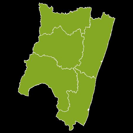 Immobilier Fianarantsoa