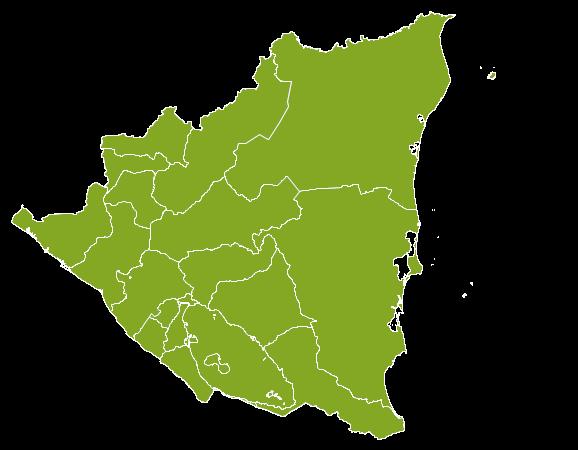 Property Nicaragua