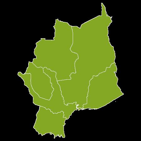 Casas Coclé