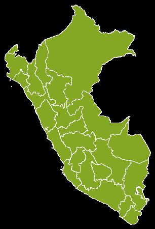 Property Peru