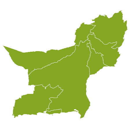 Property Baluchistan