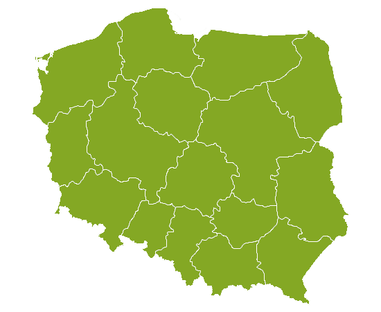 Property Poland