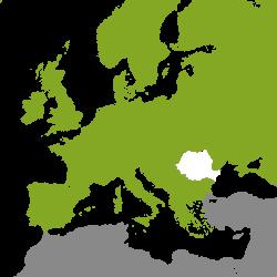 Imobiliar Europa
