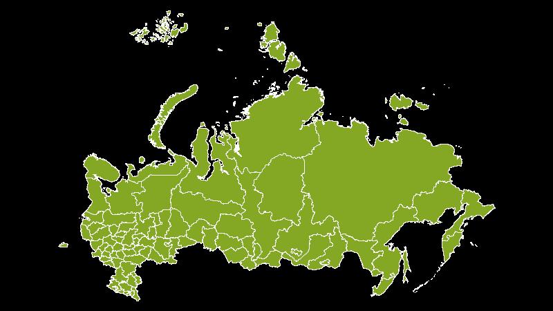 Недвижимость Россия