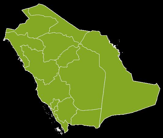 Property Saudi Arabia