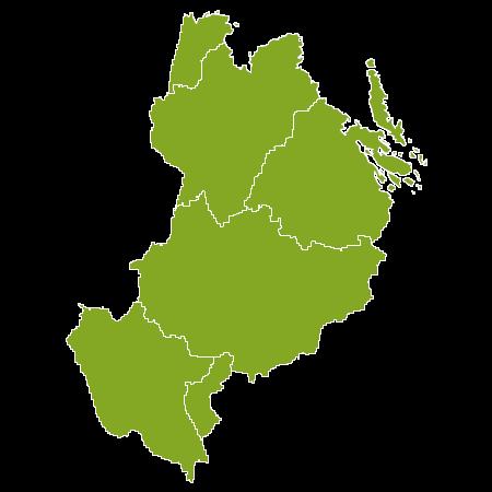 Fastighetsobjekt Uppsala